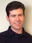 Mercer Island Construction / Development Lawyer Seth Edward Millstein
