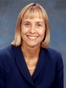 Contra Costa County Banking Law Attorney Mary Ann Schiller