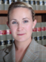King County Estate Planning Attorney Megan Sarah Farr