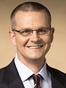 Fulton Commercial Real Estate Attorney Thomas Davenport