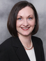 Irvine Medical Malpractice Attorney Dana Maureen Strader