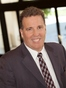 Huntington Beach Family Law Attorney William Marshall Strachan