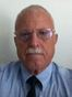 Hughson Criminal Defense Attorney John Joseph Hillenbrand
