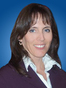Los Angeles Litigation Lawyer Susan Elizabeth Hill