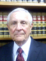 San Francisco Criminal Defense Attorney Marshall Manne Schulman
