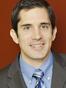 Mercer Island Bankruptcy Attorney Michael Nicholas Kot