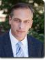 San Diego Litigation Lawyer Todd Frederick Stevens