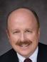 San Diego Mediation Attorney Jefferson L. Stacer