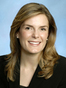 Mercer Island Tax Lawyer Paige Lindsay Davis