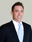 Los Angeles County Franchise Lawyer Robert Andrew Chereck