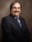 Piedmont Motorcycle Accident Lawyer Daniel Alvin Stenson