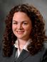 San Diego Ethics / Professional Responsibility Lawyer Jocelyn Dana Hannah
