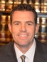 La Habra Family Law Attorney Jamison Knight Shedwill