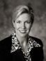 Carson Real Estate Attorney Elizabeth Harris Lindh