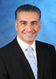 East Los Angeles Real Estate Attorney Artin Nathan Shaverdian