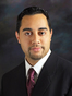 Santa Ana Entertainment Lawyer Ahsan Ainuddin Shaikh