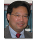 Fountain Valley Construction / Development Lawyer Steven Susumu Hanagami