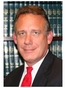 Verdugo City Arbitration Lawyer Peter Frederick Lindborg