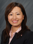 Walnut Creek  Lawyer Jenny Chen-Yu Lin-Alva