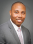 Pasadena Estate Planning Attorney William Nelson Watkins Jr