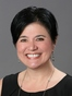 Glendale Mediation Attorney Shirley Kay Watkins