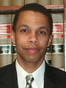 Inglewood Construction / Development Lawyer Stephen Albert Watkins