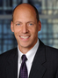 Orinda Employment / Labor Attorney Jonathan Mark Watkins