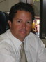 San Diego Mergers / Acquisitions Attorney Daniel Wade Watkins