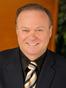 Attorney John M. Goralka
