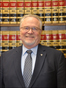 Marysville Family Law Attorney David R. Lane