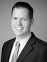 Richland Contracts / Agreements Lawyer Eric Bernard Eisinger