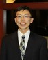 California Probate Attorney Tim Hong-Chun Lan
