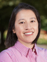 Redwood City Contracts Lawyer Danielle Fu-Ming Lan