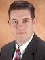 Washington Constitutional Law Attorney Kenneth J Gish JR