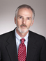 Santa Barbara Corporate / Incorporation Lawyer Thomas N. Harding