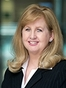 San Diego Mergers / Acquisitions Attorney Sandra Lee Shippey