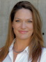 Laguna Beach Business Attorney Molly Kathryn Shipp