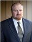 Pierce County Workers' Compensation Lawyer Thaddeus Dale Sikes