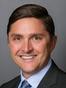 Windsor Business Attorney G Bradley Hargrave