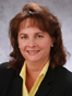Antioch Employment / Labor Attorney Rhonda Darlene Shelton-Kraeber