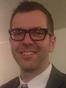 Sacramento Administrative Law Lawyer Jay Theodore Lindstrom