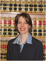 Yuba County Family Law Attorney Kimberly Anne Steffenson
