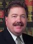 Beverly Hills Immigration Attorney Thomas Joseph Stefanski