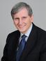 Garden City Medical Malpractice Attorney Joseph Dean McCollum Jr
