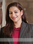 Los Angeles County Litigation Lawyer Sayema Javed Hameed