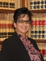 Bloomington Family Law Attorney Marie Annette Moreno-Myers