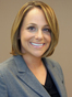 Orange County Marriage / Prenuptials Lawyer Kerri Lyn Strunk