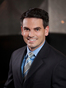 San Marino Real Estate Attorney Brian David Moreno