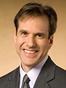 Fulton Commercial Real Estate Attorney Bob Haroche