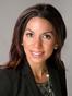 Pasadena Immigration Attorney Marisol Andrea Haro